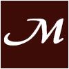 Meyer International Ltd